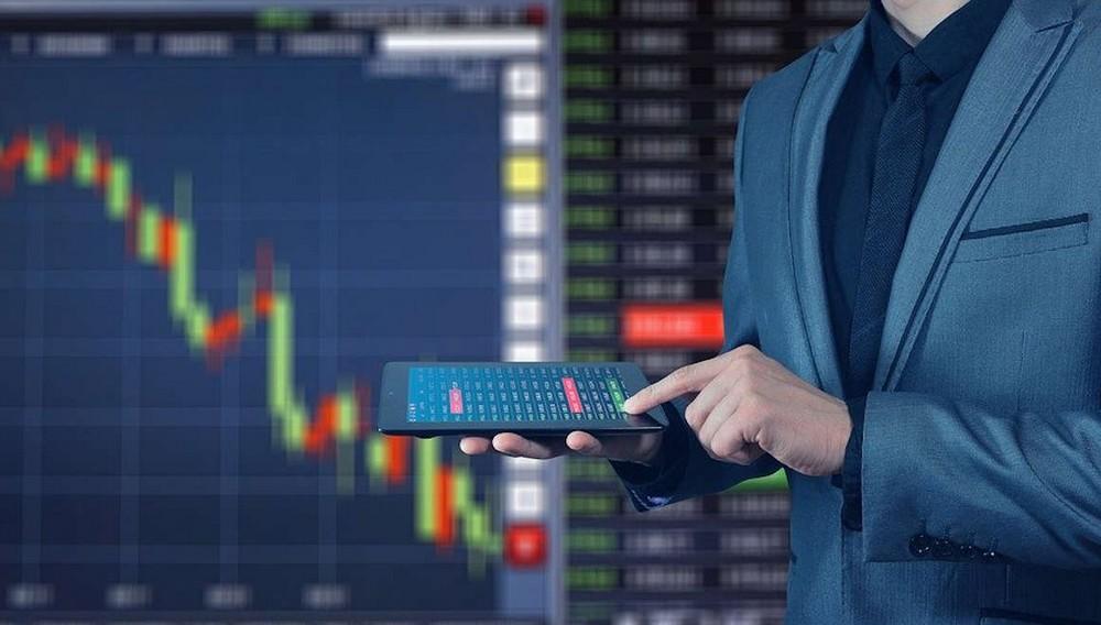 Quand acheter et vendre des actions en bourse ?