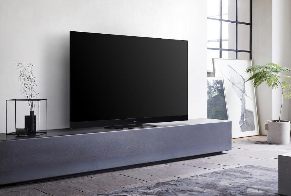 Assurance et garanties pour mon téléviseur
