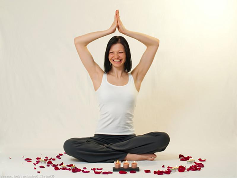Méditation : ce qu'il faut savoir avant de débuter