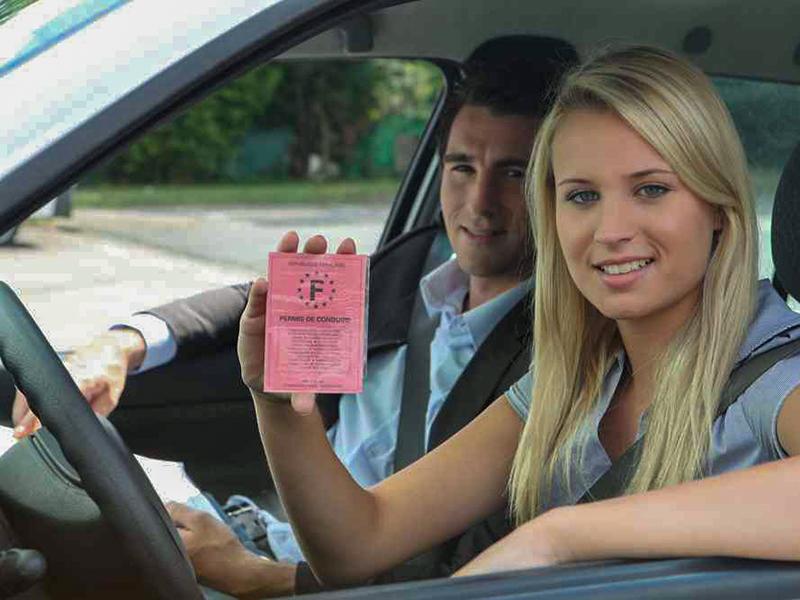 Que devez-vous savoir sur le permis de conduire en 2021 ?
