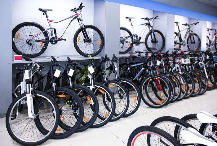 Connaitre les prix du marché avant de vendre son vélo