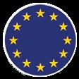 Esprit-europeen.fr